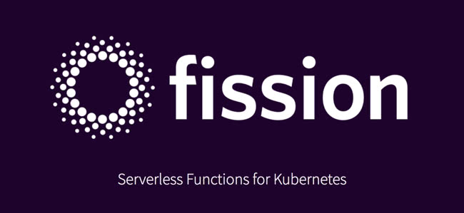 How to Develop a Serverless Application with Fission (Part 2