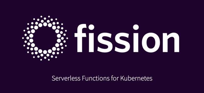 Fission and Istio Integration | Serverless